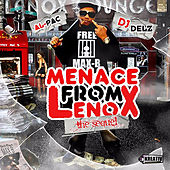 Menace from Lenox: The Sequel by Various Artists