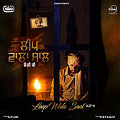 Leap Wala Saal by Jazzy B