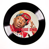 Whine up Song by Elephant Man