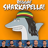 Reggae Sharkapella! by The Key of Awesome