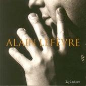 Lylatov by Alain Lefèvre
