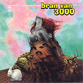 Glee (Original Version with Bonus Track) by Bran Van 3000