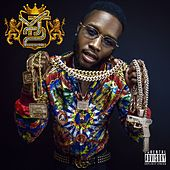 Young Jefe 2 by Shy Glizzy