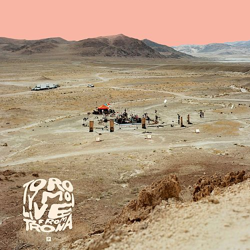 Grown Up Calls by Toro Y Moi