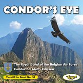 Condor's Eye by The Royal Band of the Belgian Air Force