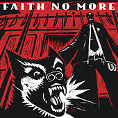 King For A Day/Fool For A Lifetime by Faith No More