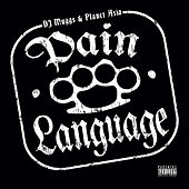 Pain Language von DJ Muggs