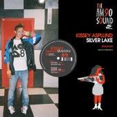 Silverlake by Kissey Asplund