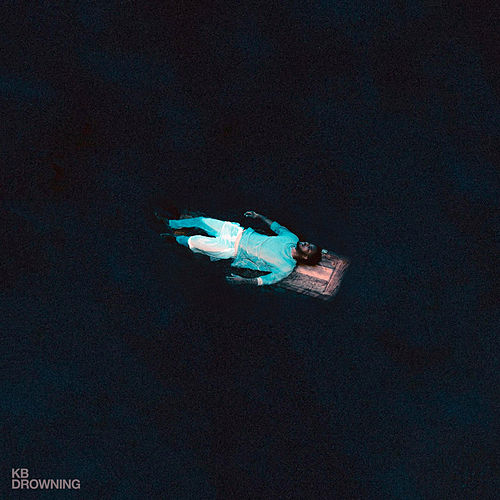 Drowning by KB