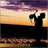 Eureka by Eureka
