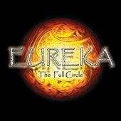 The Full Circle by Eureka