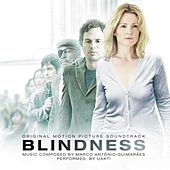 Blindness by Various Artists