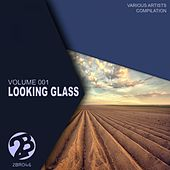 Looking Glass, Vol. 001 by Various