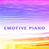 Emotive Piano by Various Artists