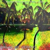 Bailar (El Verano) by Michael Williams