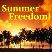 Summer Freedom! von Various Artists