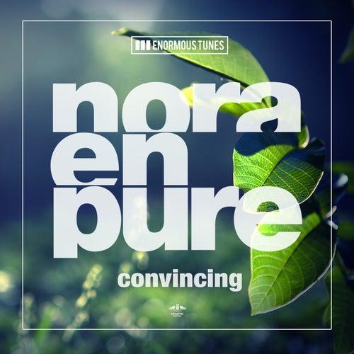 Convincing by Nora En Pure