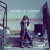 Sounds of Summer by Various Artists