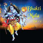 Bhakti Mala, Vol. 2 by Various Artists