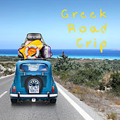 Greek Road Trip by Various Artists