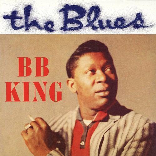 The Blues (Remastered) von B.B. King