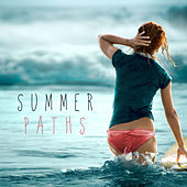 Summer Paths by Various Artists
