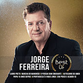 Best Of by Jorge Ferreira
