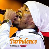 True Love by Turbulence