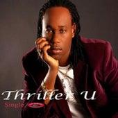 Sweet loving by Thriller U