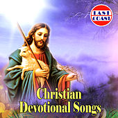 Christian Devotional Songs by Various Artists