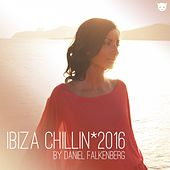 Ibiza Chillin' 2016 by Various Artists