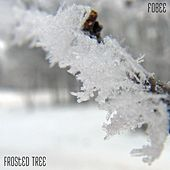 Frosted Tree by FOBEE