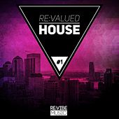 Re:Valued House, Vol. 1 by Various Artists