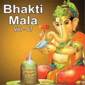 Bhakti Mala, Vol. 7 by Various Artists