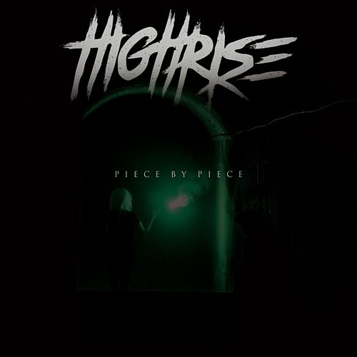 Piece by Piece by High Rise