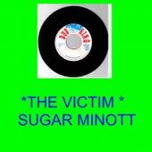 The Victim by Sugar Minott
