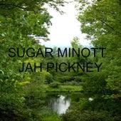Jah Pickney by Sugar Minott