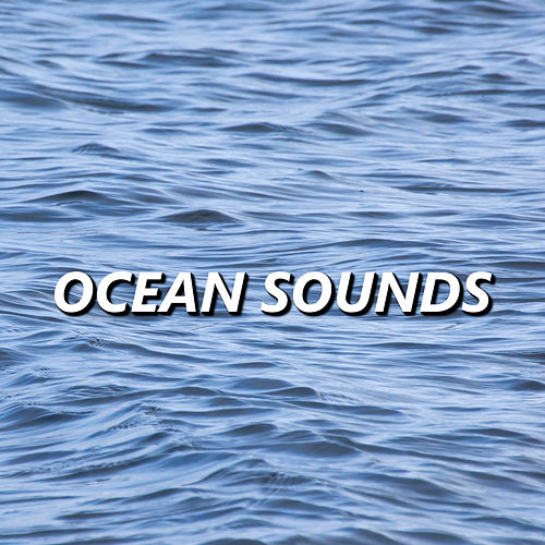 Ocean Sounds by Soothing Sounds
