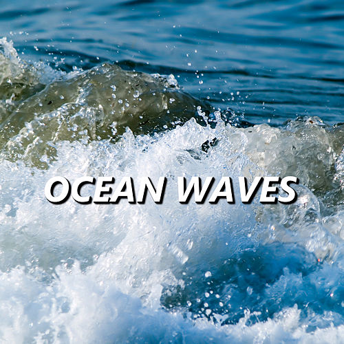 Ocean Waves by Soothing Sounds