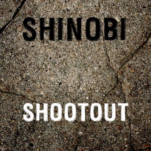 ShootOut by Shinobi
