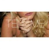 Tell Me by Skye