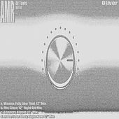 AMR DJ Tools, Vol. 44c by Oliver