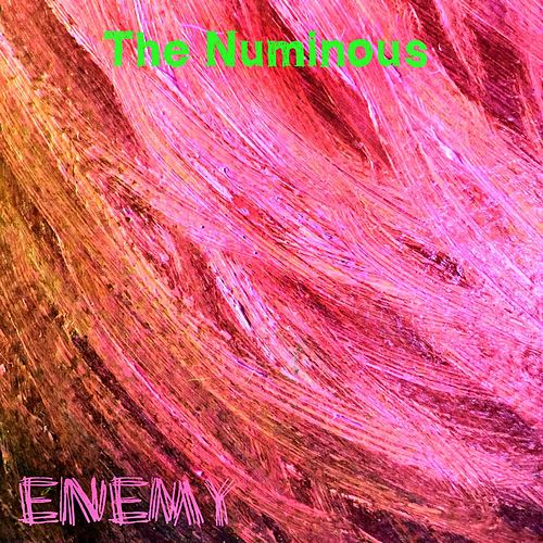 Enemy by The Numinous