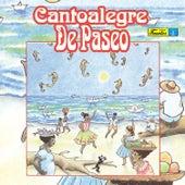 De Paseo... Para Niños by Cantoalegre