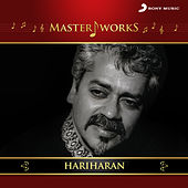 MasterWorks - Hariharan by Various Artists