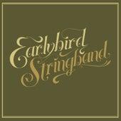 Earlybird Stringband by Earlybird Stringband