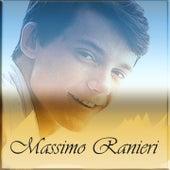 Massimo ranieri by Massimo Ranieri