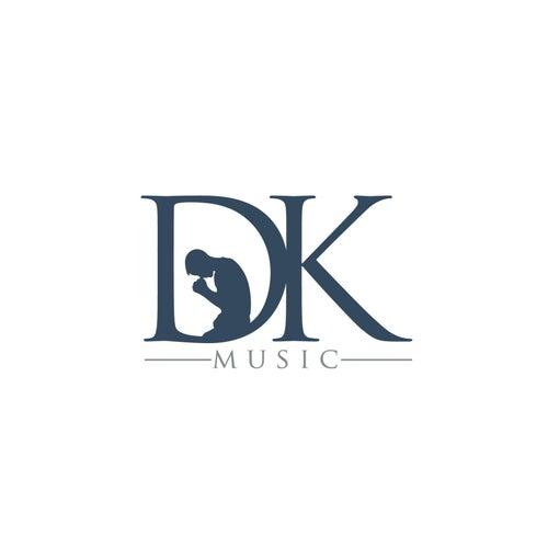 Speak by DK
