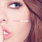 El Paso by Kady'z