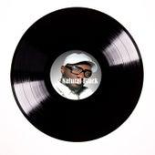 Jah Jah  Acoustic Version by Natural Black